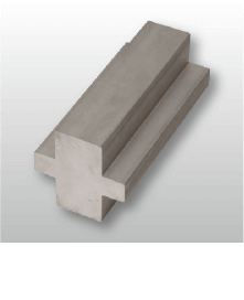 MOLDED & ROLLING  成形・圧延